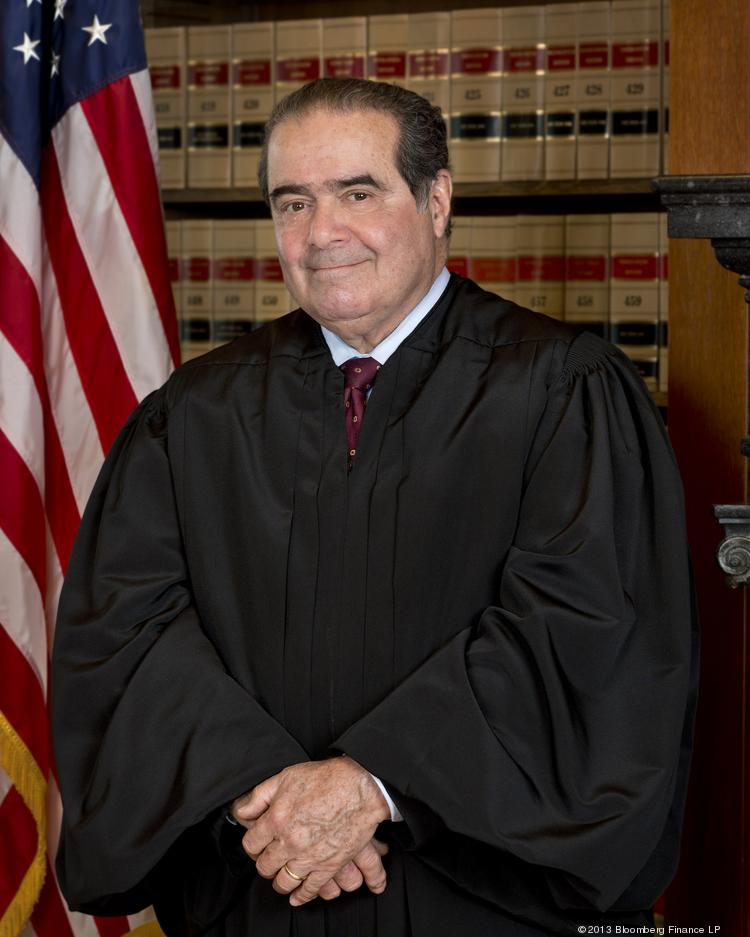U.S. Supreme Court Justice Antonin Scalia and his colleagues are back in session starting this week and will hear cases that affect campaign-finance law, class-action lawsuits and more.