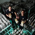 Oakland startup lands big funding round to 'undo' food