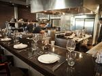 St. Louis' best restaurants for foodies, according to OpenTable