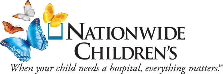 Nationwide Children's Hospital is working on gene therapies to treat diseases.