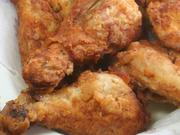 Fried Chicken (vertical)