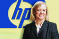 The unanswered question after earnings: Will HP's bets pay off?
