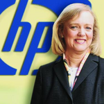 HP resumes stock buybacks amid reports of failed merger talks with EMC