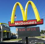 All-day breakfast likely to spread after McDonald's shakes up its menu