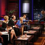 'Shark Tank' casting team coming to local college