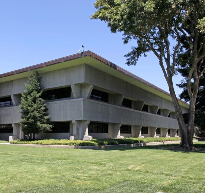 facebook office palo alto. 1050 Page Mill Road In Palo Alto. Facebook Office Palo Alto