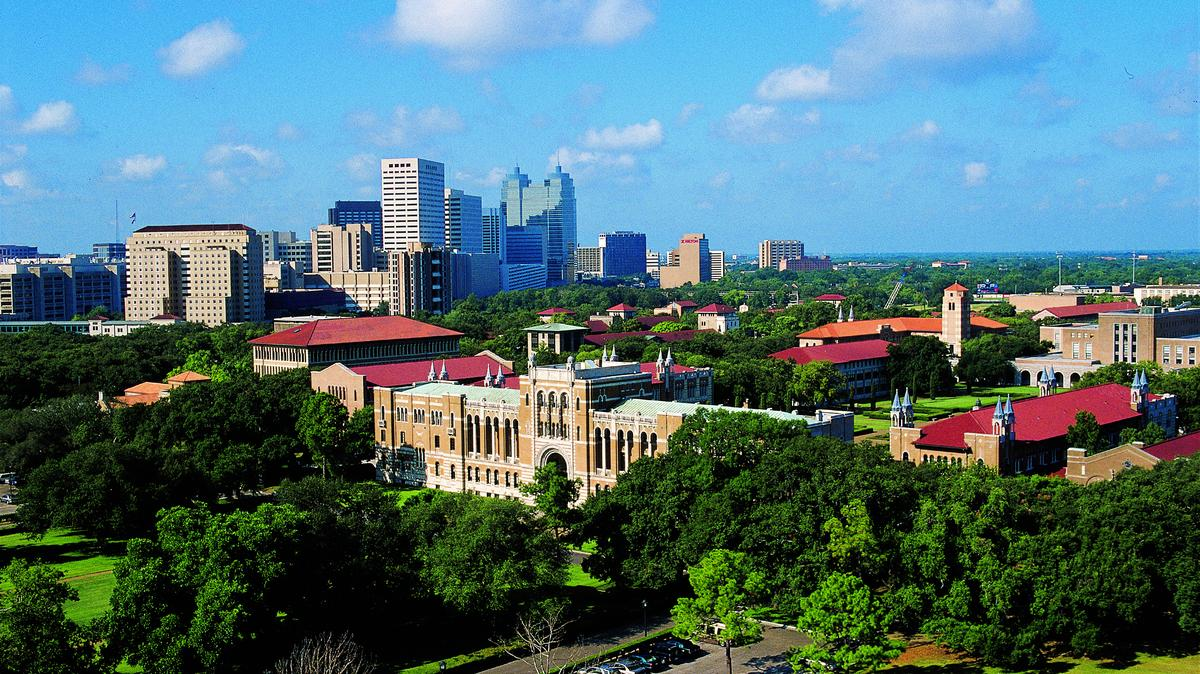 Forbes rates best colleges in the u s where do universities in north texas rank dallas business journal