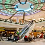 Why does mall operator <strong>Simon</strong> want to buy rival Macerich? Think Tysons