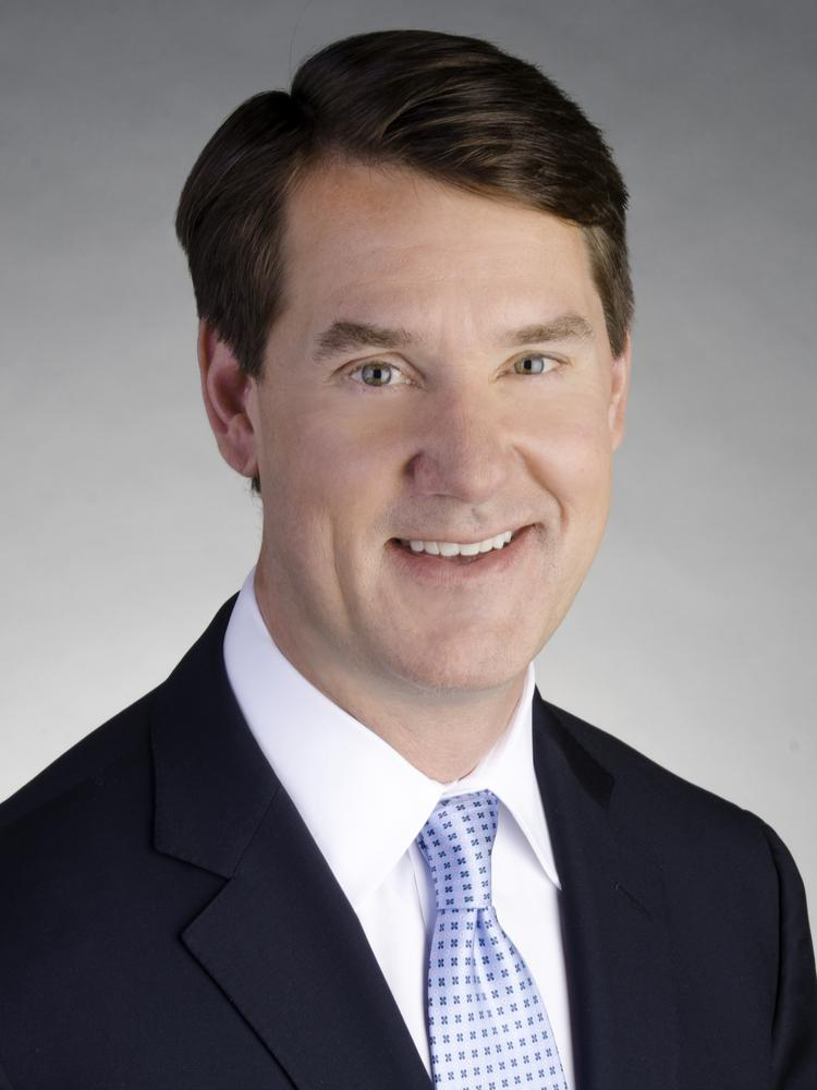 William Demchak is CEO of PNC Bank (NYSE:PNC).