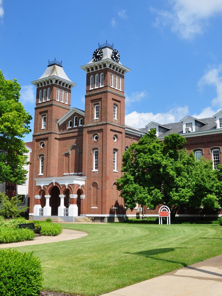 California University of Pennsylvania announced the launch of three new online programs that the university will start in the Fall of 2014.