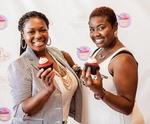 To satisfy your sweet tooth, go see the 'Dessert Divas' at Southern Girl Desserts