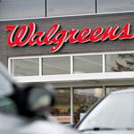 Update: Walgreens confirms new office building plan for Findlay