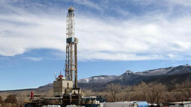 Test your knowledge on fracking