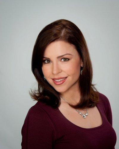 Melissa Mack Out At Wbz Tv Boston Business Journal