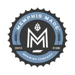 Memphis Made Brewing to debut with two brands