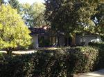 Palo Alto home, next to Zuckerberg's house, sells for eye-popping price
