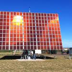 Durham solar panel company Semprius adds $1.1M loan to its cash coffers