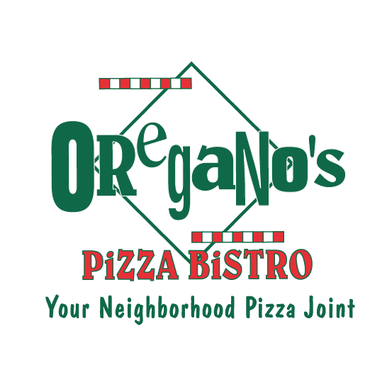 Oregano's is planning to open a new restaurant in Cave Creek.