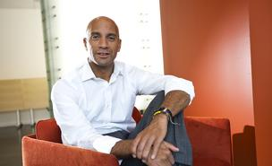 From D.C. Mayor to legal gun for Silicon Valley startups, Adrian Fenty is stepping into a new role at Palo Alto law firm Perkins Coie, where he will expand the emerging companies and venture capital practice.
