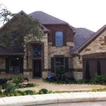 Under one roof: Lennar Homes signs 15,400-square-foot lease to consolidate San Antonio affiliate companies