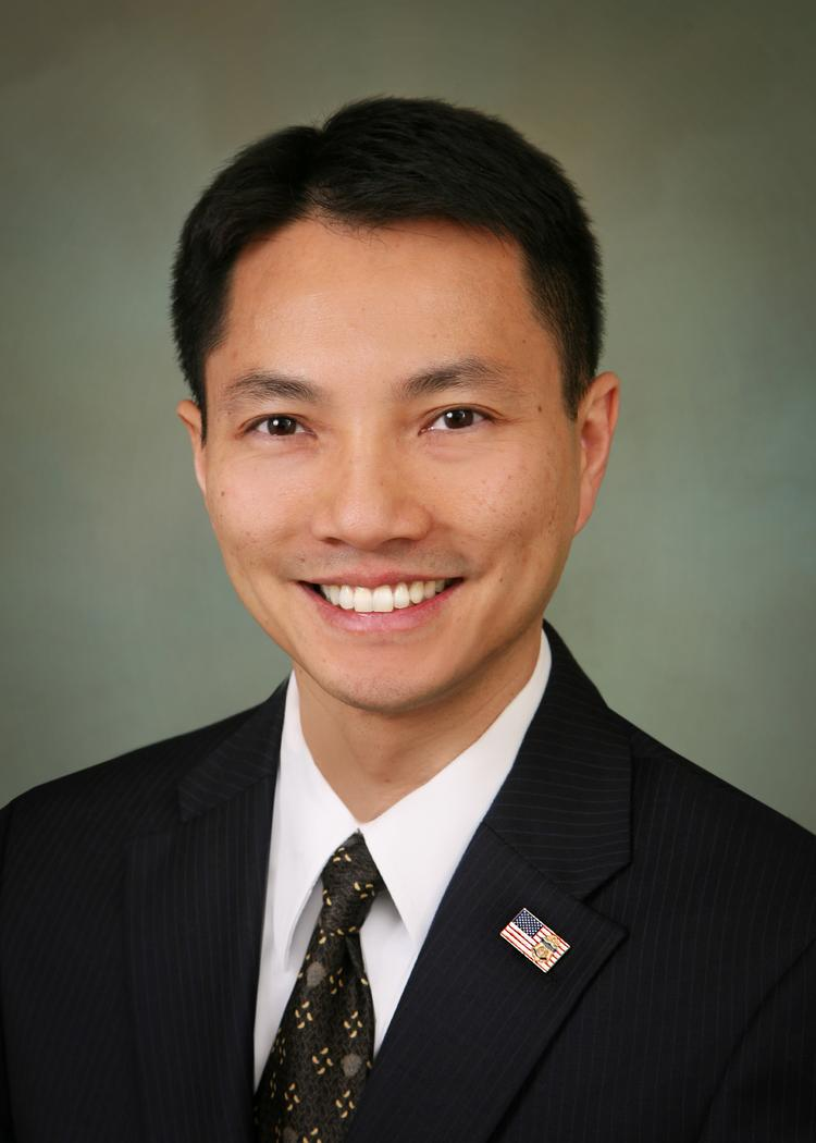 Kim Nguyen is co-owner and chief business development officer at Pragmatics Inc. The company announced that it's fronting employees up to 10 additional days of paid time off to ensure furloughed workers can still get paid during the government shutdown.