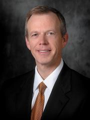 Lars Houmann, executive vice president and president and CEO of Florida division and president and CEO of Florida Hospital. Salary in 2011: $1,835,948.