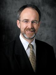 Brent Snyder, chief information officer. Salary in 2011: $1,136,500