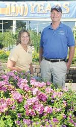 <strong>Linder</strong>'s Garden Center closing after more than 100 years