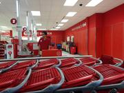 CityTarget customers are expected to make smaller-ticket purchases than at regular Target stores.