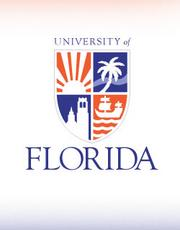 University of Florida Allocation: $1,739,130 Percent of graduates employed or continuing education after 1 year: 63% Median full-time salary for graduates after 1 year: $32,176 Average cost per undergraduate at university: $25,028