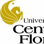 UCF may expand its downtown presence in a big way