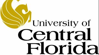 The University of Central Florida may get $2 million to study the possibility of an expanded presence in downtown Orlando.