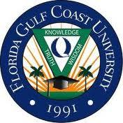 Florida Gulf Coast University Allocation: $2,173,913 Percent of graduates employed or continuing education after 1 year: 70% Median full-time salary for graduates after 1 year: $32,996 Average cost per undergraduate at university: $29,792