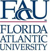 Florida Atlantic University Allocation: $1,739,130 Percent of graduates employed or continuing education after 1 year: 69% Median full-time salary for graduates after 1 year: $34,808 Average cost per undergraduate at university: $33,117
