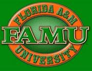 Florida Agricultural and Mechanical University Allocation: $869,565 Percent of graduates employed or continuing education after 1 year: 63% Median full-time salary for graduates after 1 year: $28,864 Average cost per undergraduate at university: $37,071