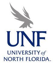 University of North Florida Allocation: $2,173,913 Percent of graduates employed or continuing education after 1 year: 71% Median full-time salary for graduates after 1 year: $33,264 Average cost per undergraduate at university: $28,562