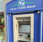 Lamb's three-part formula for Fifth Third growth