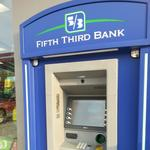 Fifth Third trims workforce with buyouts