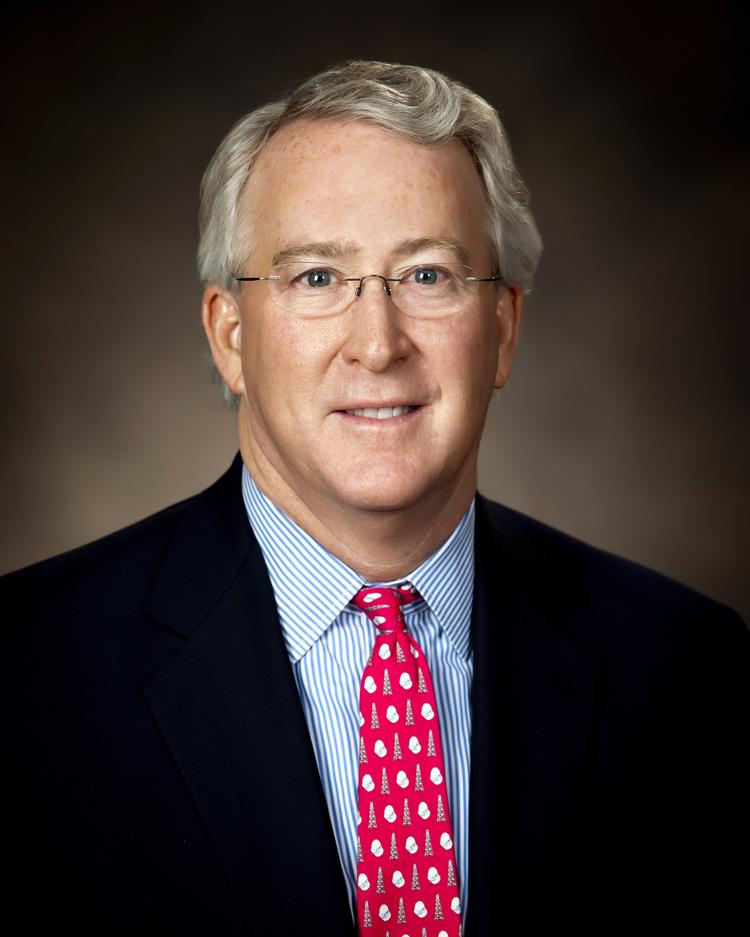 Aubrey McClendon is making a big bet on Ohio with his American Energy Partners.