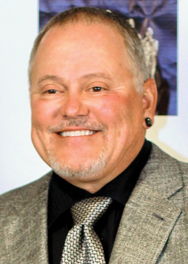 Bob Parsons buys Golf Club Scottsdale in latest big real ...