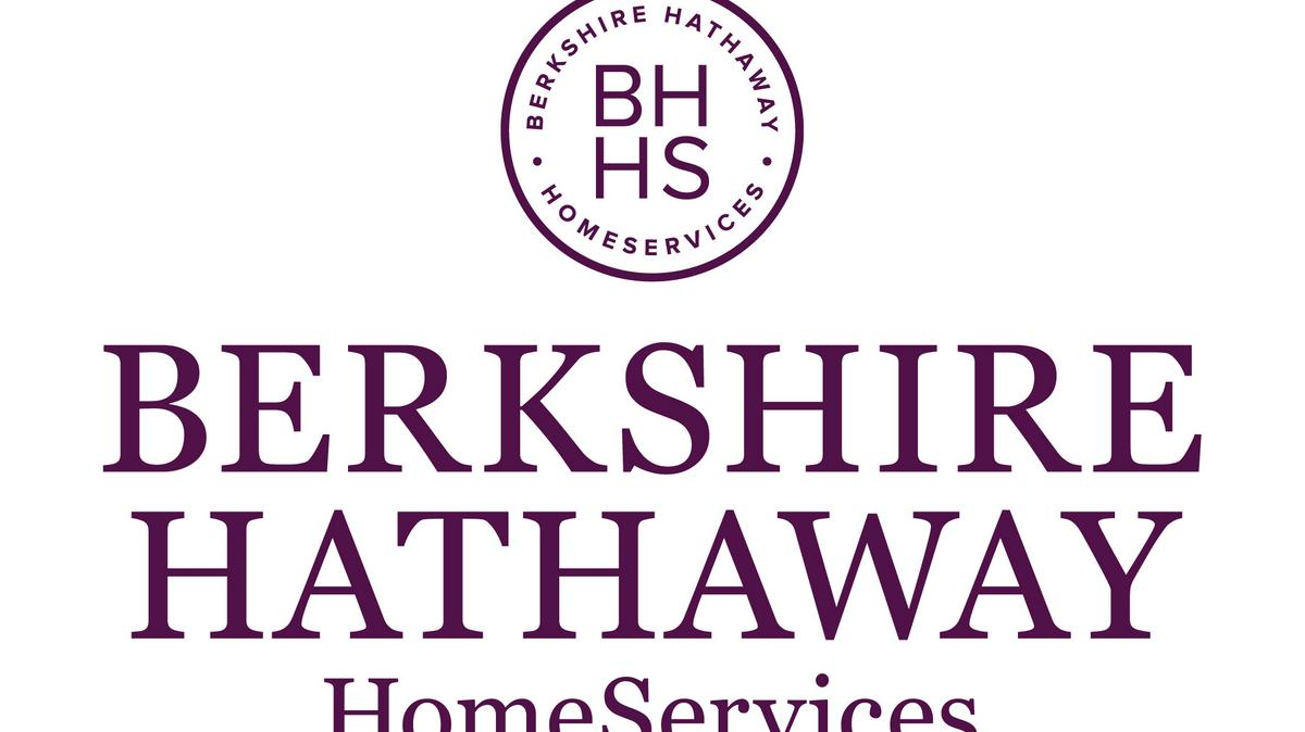 prudential maui realtors changes its name to berkshire hathaway
