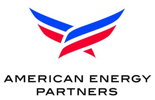 Columbus Gas Prices >> American Energy Partners buys Utica shale land in Ohio ...