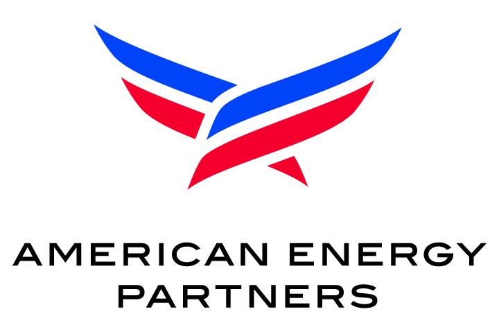 American Energy Partners is becoming active in the Utica shale region in Ohio.