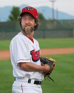 Meet Denver's Josh Blue, movie star