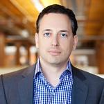 New Zenefits shocker: CEO admits company 'may have' used software to bypass California law