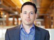 Former Yammer CEO David Sacks is now chief executive at troubled HR and insurance brokerage startup Zenefits.