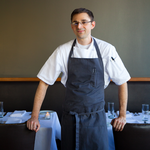 Clyde Common earns finalist nod for national Beard award; Chefs from Ox, Castagna in NW running