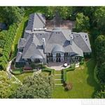 RANKED: The biggest Twin Cities home sales (Photos)
