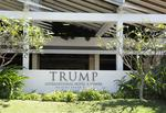 Buyer sues Trump Waikiki developer over excess deposits for four units
