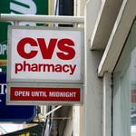 Will others abandon tobacco following CVS Caremark's decision?